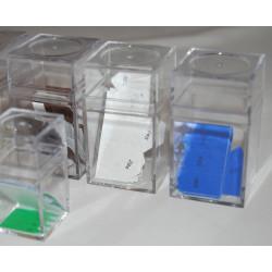 Flèches pour matériel complet de perles Montessori
