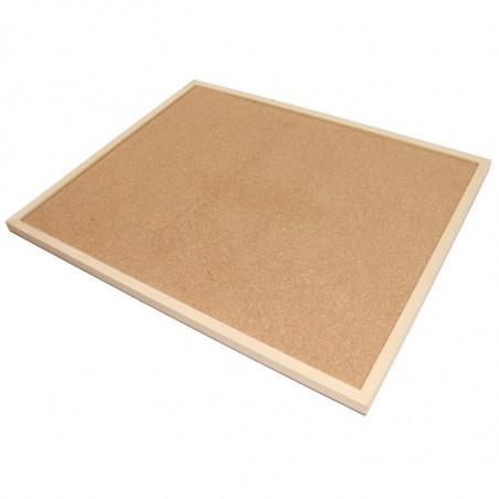 Tableau pour constructions géométriques