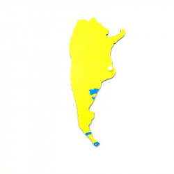 PID0078-Argentine