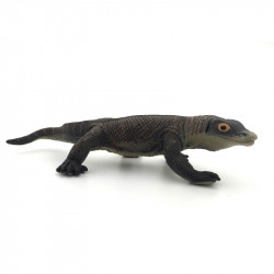 Dragon de Komodo